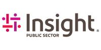 Insight Public Sector, Inc. Logo