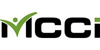 MCC Innovations Logo