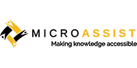 MicroAssist, Inc. Logo