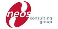 Neos Consulting Group Logo
