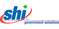 SHI Government Solutions Logo