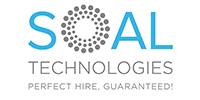 SOAL Technologies LLC Logo