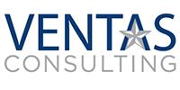 Ventas Consulting Logo