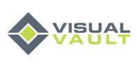 VisualVault Logo