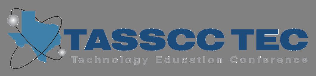 TASSCC TEC logo
