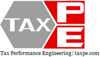ACT Webinar - Annual Provision Readiness: Process & Tax Technology Checklist