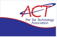ACT Corporate Tax Regional Forum - Radnor, PA