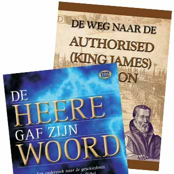 Picture of Dutch Language Articles