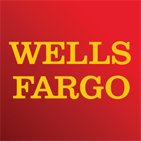 Wells Fargo Bank Presents: Practice Transition and Tax Reforms
