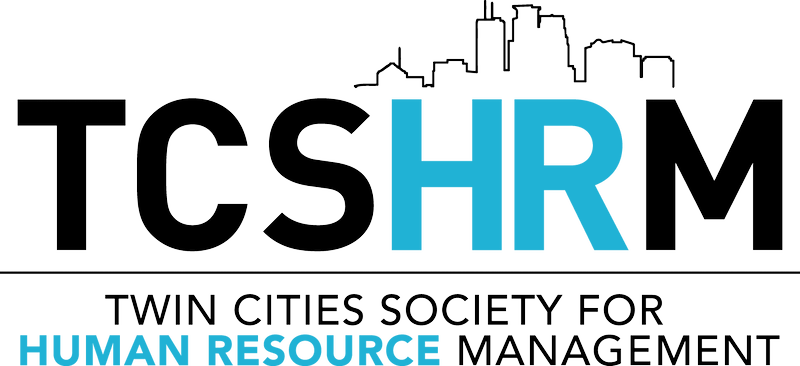 Twin Cities Human Resource Association