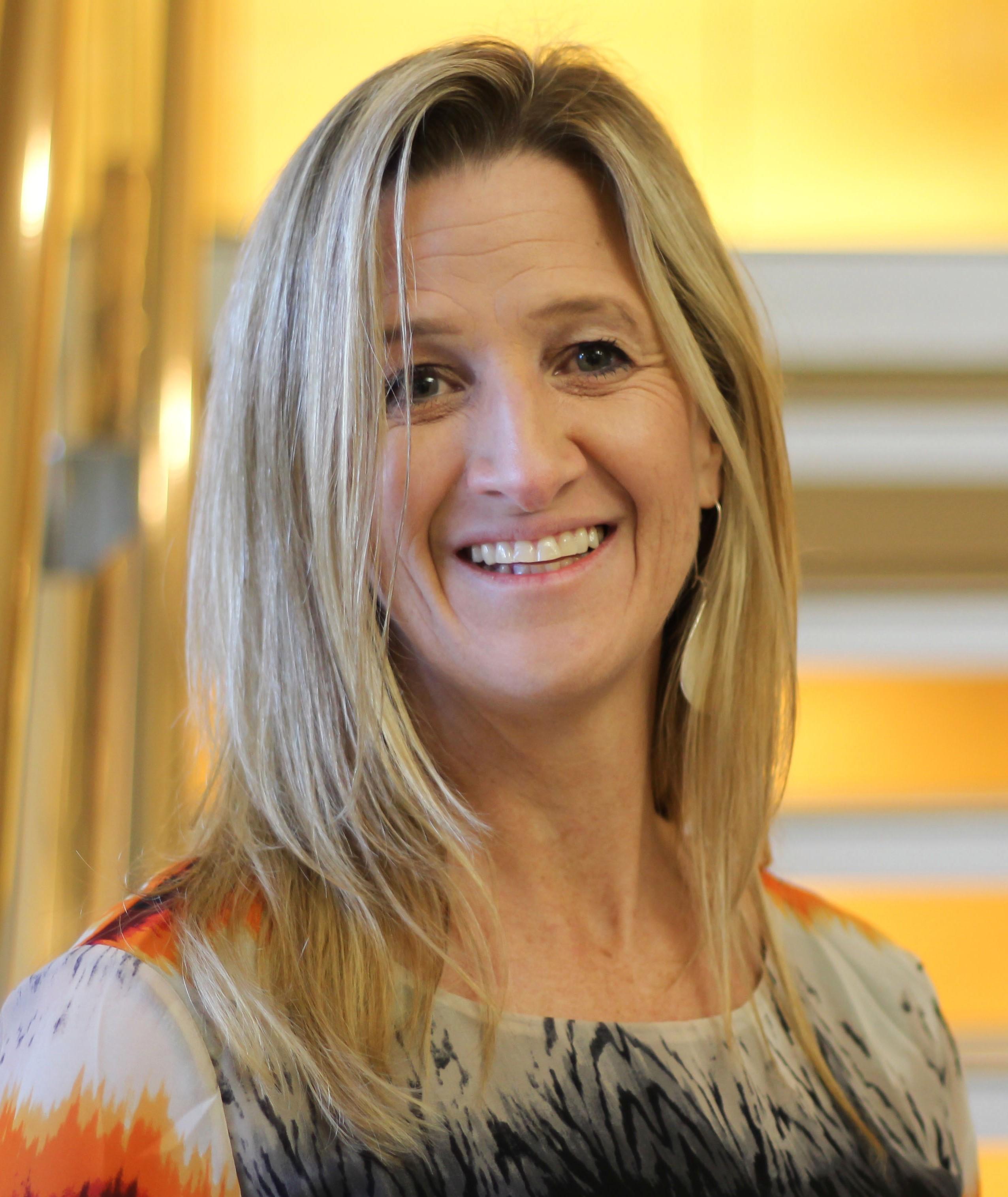 Clare Pitera