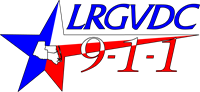 LRGVDC Dispatch Call Taking Customer Service