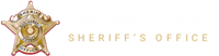 Montgomery County (TX) Sheriff's Office Citizen's Police Academy 2017-2