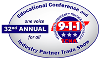TENA (Tennessee) 2017 Educational Conference & Industry Partner Trade Show