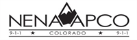 Colorado APCO/NENA State Conference