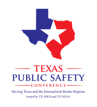 2018 Texas Public Safety Conference (Industry Partner)