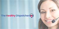 The Healthy Dispatcher - Transformational Leadership for the Comm Center (Natick 2018)