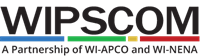 WIPSCOM (Wisconsin Joint APCO-NENA) Conference 2018
