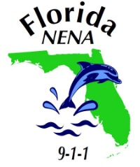 2018 West Florida (WEFA) NENA Regional Meeting