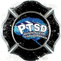 Come out of the Darkness! PTSD Awareness for Public Safety!