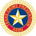 2019 Texas Crime Prevention Association Annual Summer Training Conference