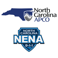 NC APCO/NC NENA May 2019 Chapter Meeting