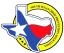 Crime Prevention 2 - TCOLE 2102 - South Texas Crime Prevention Assn