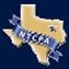 Crime Prevention Through Environmental Design - TCOLE 2103 - North Texas Crime Prevention Assn