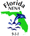 2019 Florida NENA Chapter Annual Training Conference and Expo (Booth and Sponsor Registration)