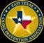 Crime Prevention 2 - TCOLE 2102 - Texas Chisholm Trail CPA - March 2020