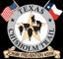 Crime Prevention 1 - TCOLE 2101 - Texas Chisholm Trail CPA - Feb 2020