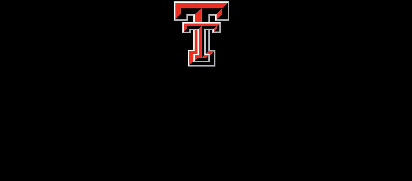 Texas Tech School Of Nursing >> Texas Nurses Association