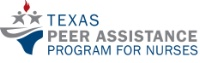 TPAPN Fall Workshop & Advocate Training Sponsor/Exhibitor