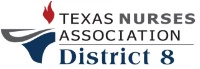 TNA District 8 2015 Annual Meeting