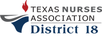 Texas Nurses Association Dist.18 (Lubbock) Summer Fundraiser