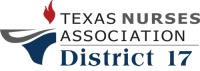 RSVP: TNA District 17 (Corpus Christi Area) Meeting/Webinar