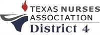 TNA District 4 Legislative Update & Nursing Celebration