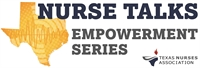 Workplace Violence (Nurse Talks Empowerment Series)