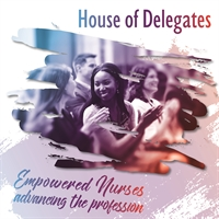 TNA 2019 House of Delegates - NON DELEGATE