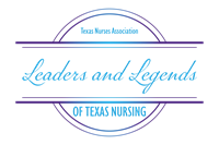 CANCELED | 2020 Legacy Banquet: Celebrating the Leaders and Legends of Texas Nursing