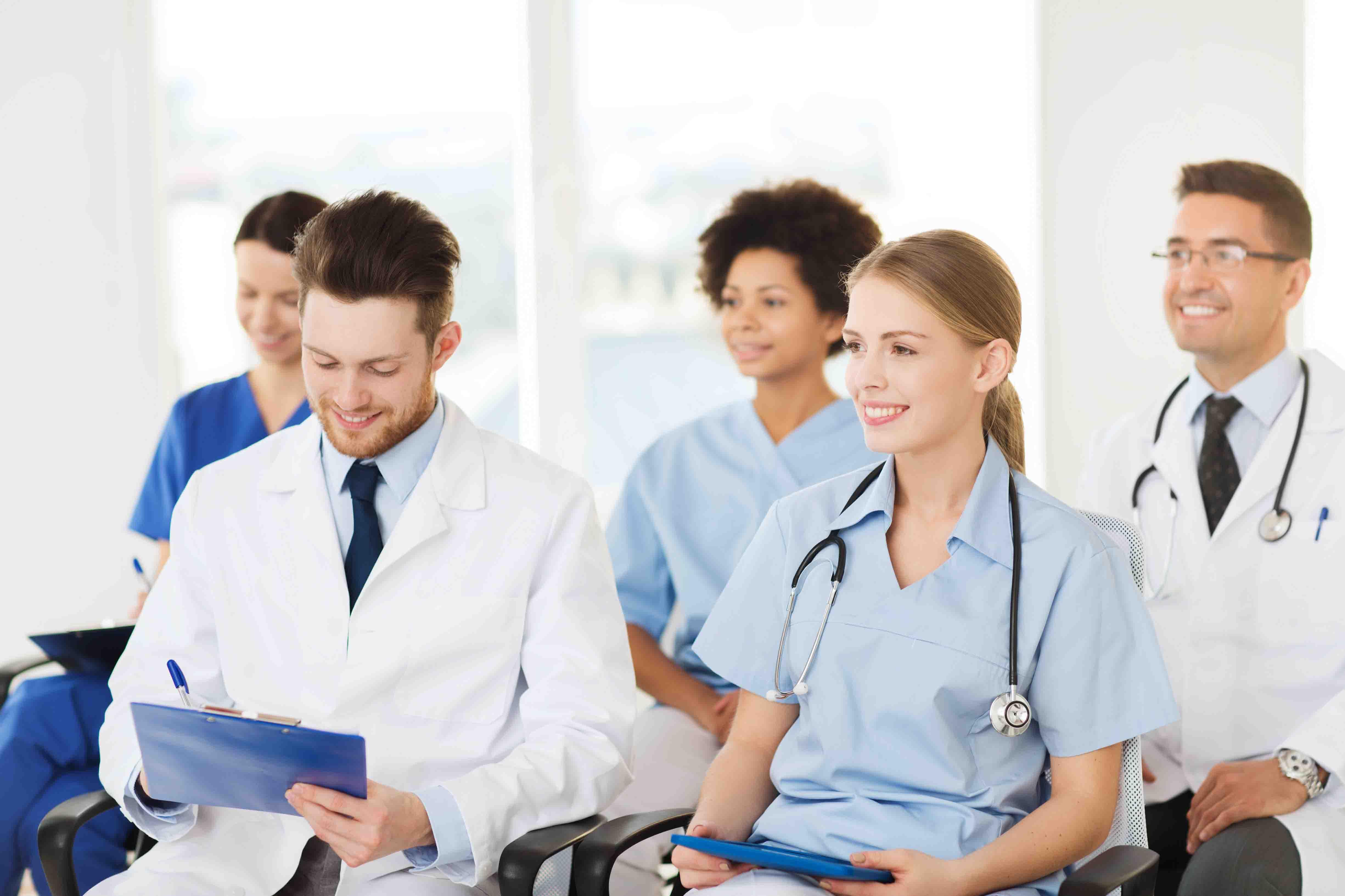practice tip of the week nurse engagement texas nurses association