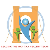 Texas Public Health Association 94th Annual Education Conference