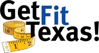 2018 Get Fit Texas! State Agency Challenge Awards Event