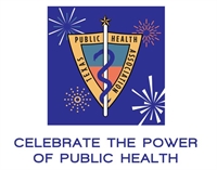 Texas Public Health Association 95th Annual Education Conference