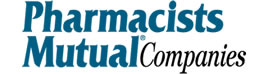 Pharmacists Mutual Companies