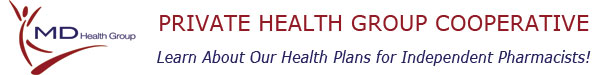 MD Health Group