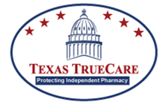 Texas TrueCare