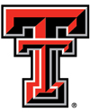 Texas Tech University College of Pharmacy