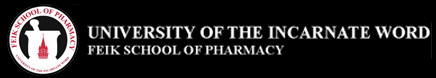 University of the Incarnate Word Feik School of Pharmacy