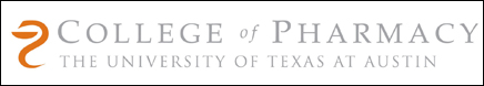 The University of Texas at Austin College of Pharmacy